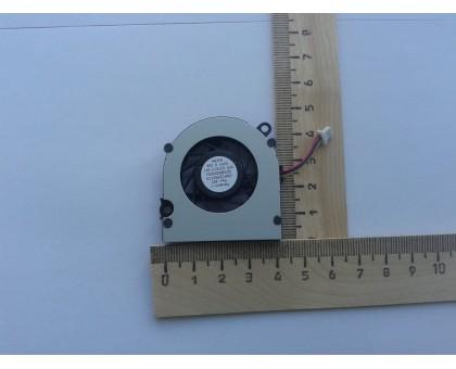 Кулер (вентилятор) для ноутбука HP COMPAQ CQ10